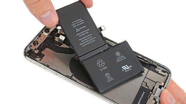 Sửa chữa Điện thoại, iPad tại Long Xuyên xem trực tiếp lấy ngay