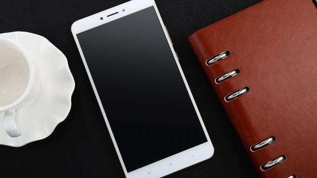 Xiaomi MiMax 2: Chi tiết ưu và nhược điểm