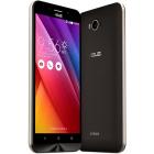 Asus Zenfone Max 99%