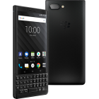BLACKBERRY KEY2 99%