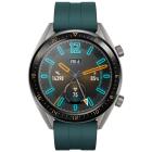 Đồng hồ thông minh Huawei Watch GT Active cũ đẹp