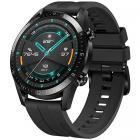 Đồng hồ thông minh Huawei Watch GT Mới