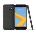 HTC 10 cũ likenew