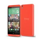 HTC Desire 816 cũ