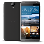 HTC One E9 cũ