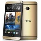 HTC One M7 99%