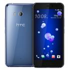 HTC U11 99%