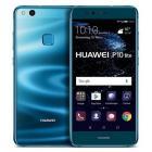 Huawei P10 Lite 99%