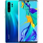 Huawei P30 99%