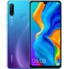 Huawei P30 Lite 99%