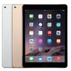 iPad Air 2 Wi-Fi 16GB - Retina