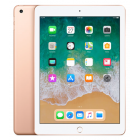 iPad Gen 6 (2018) Wifi 32Gb 99%