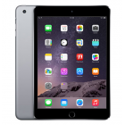 iPad Mini 3 16g wifi