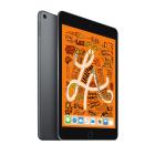 iPad Mini 5 7.9 Wi-Fi 64GB cũ đẹp