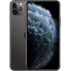 iPhone 11 Pro mới