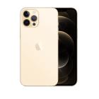 iPhone 12 Pro Max 128GB zin đẹp