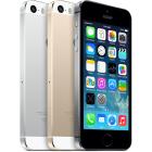 iPhone 5S 99%