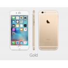 iPhone 6 Plus 128GB không vân tay