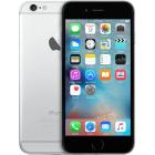 iPhone 6 Quốc Tế 99%