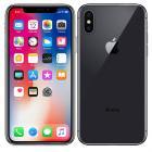 iPhone X Đài Loan mới