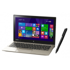 Laptop toshiba R82p màn hình cảm ứng