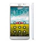 LG GX F310 97%