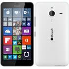 Microsoft Lumia 640XL 99%