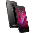 Motorola Moto Z2 Force 99%