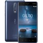 Nokia 8 99%