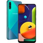 Samsung Galaxy A50s fullbox