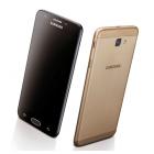 Samsung Galaxy J5 Prime fullbox 99%