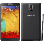 Samsung Galaxy Note 3 2 sim mới