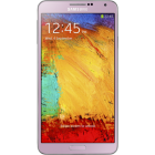 Samsung Galaxy Note 3 Hàn 99%