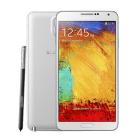 Samsung Galaxy Note 3 mới