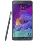 Samsung Galaxy Note 4 99%