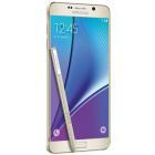 Samsung Note 5 mới