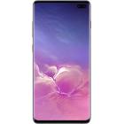 Samsung S10 Plus chính hãng fullbox