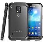 Samsung Galaxy S5 Active likenew