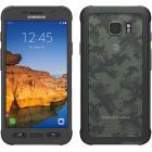 Samsung S7 Active 99%