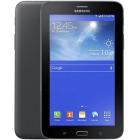 Samsung Galaxy Tab 3V 7inch