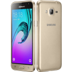 Samsung J3(LTE) 2016 99%