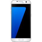 Samsung S7 Edge Mỹ Likenew