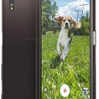 Sony Xperia XZ chính hãng 99%