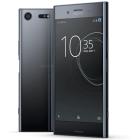 Sony Xperia XZ Premium chính hãng fullbox