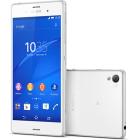 Sony Xperia Z3 quốc tế 99%