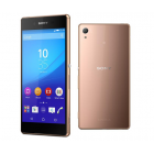 Sony Xperia Z3 2sim 99%