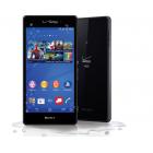 Sony Xperia Z3v cũ likenew