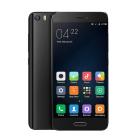 Xiaomi Mi 5  ram 3G, 32G fullbox