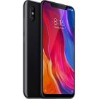 Xiaomi Mi 8 99%