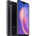 Xiaomi Mi 8 Lite (6GB|64GB) fullbox